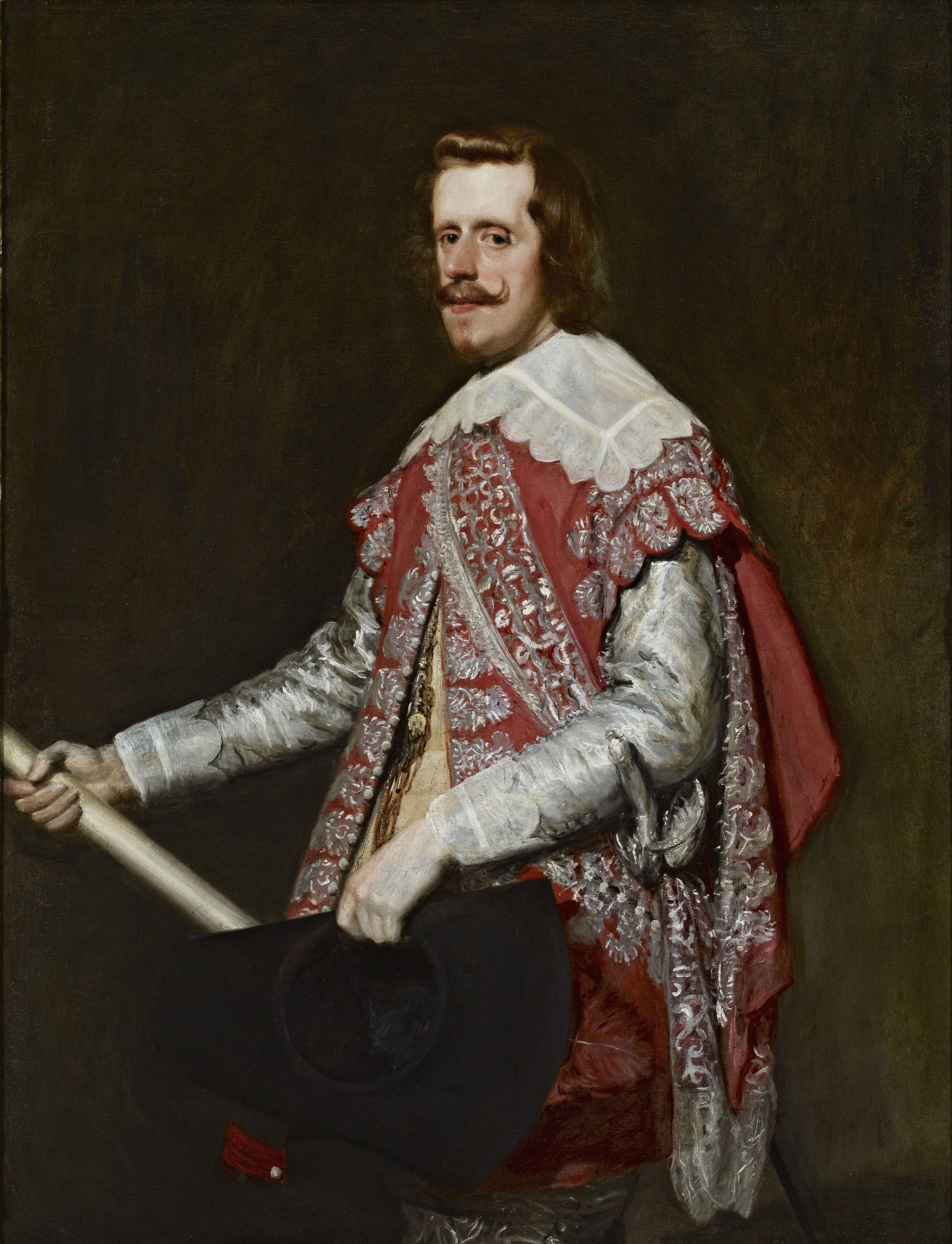 « Velázquez », l'exposition des expositions | Ecrivons-en